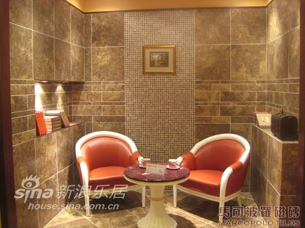 地中海 复式 客厅图片来自用户2757320995在欧式复古风格-马可波罗25的分享