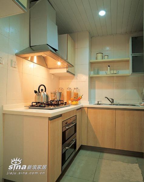 简约 一居 厨房图片来自用户2558728947在温暖之家28的分享