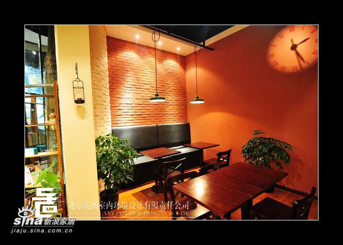 简约 其他 客厅图片来自用户2738093703在蜜蜜咖啡-案例一套大家欣赏~95的分享
