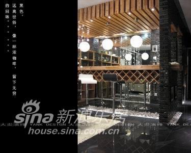简约 二居 客厅图片来自用户2738845145在酷感家装80的分享