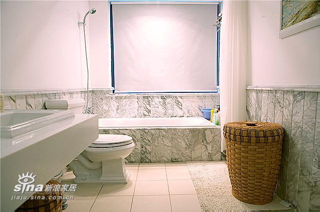 其他 三居 卫生间图片来自用户2771736967在幸福时光84的分享