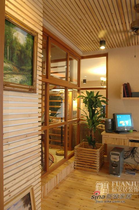 简约 二居 客厅图片来自用户2557010253在6万打造120平奢华东南亚37的分享