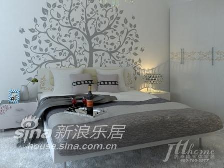 简约 三居 客厅图片来自用户2737759857在雅致风尚的典型的现代简约风格87的分享