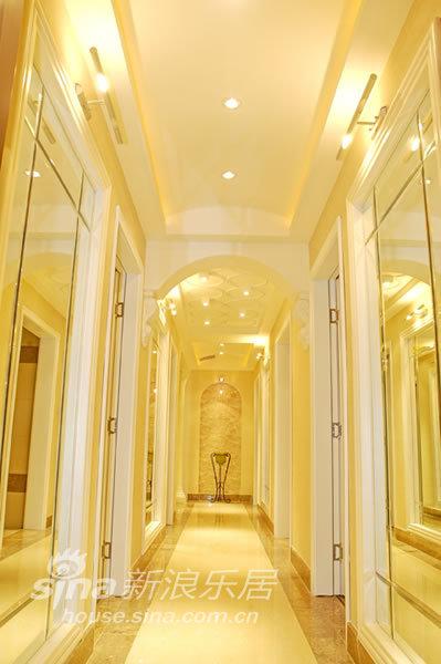 中式 二居 客厅图片来自wulijuan_16在新中式0123的分享