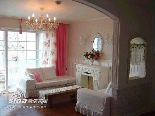 其他 其他 客厅图片来自用户2771736967在家装经典案例多款摩登客厅的超强展示(二)70的分享