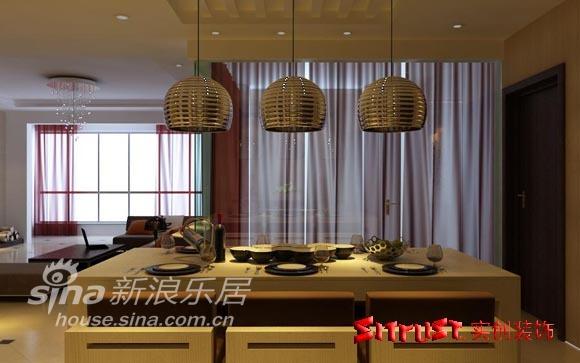 其他 四居 客厅图片来自用户2737948467在实创装饰领袖新硅谷作品42的分享