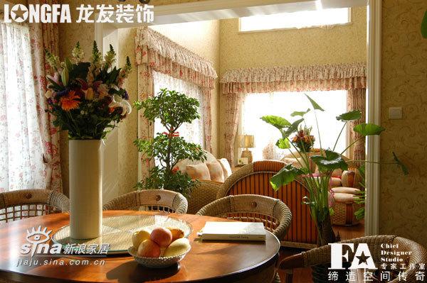 其他 别墅 其他图片来自用户2558757937在坐拥北京畅享美式家园51的分享