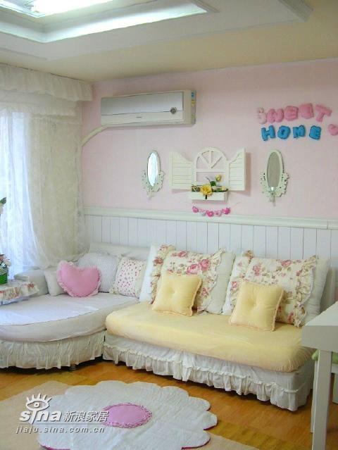 其他 其他 客厅图片来自用户2558757937在家装经典案例多款摩登客厅的超强展示(一)53的分享