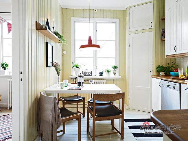 其他 其他 厨房图片来自用户2737948467在一家三口的温馨小窝43的分享