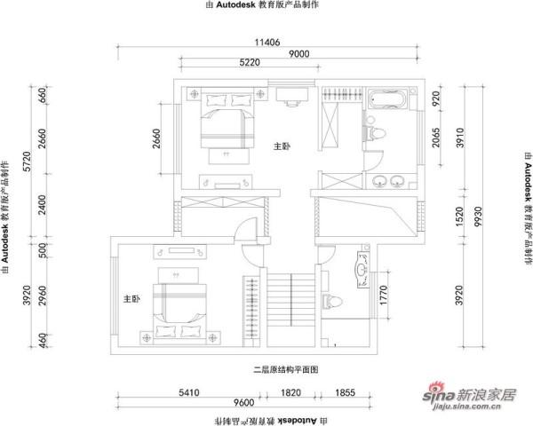 欧式 别墅 客厅图片来自用户2745758987在怀柔220平现代欧式别墅设计10的分享