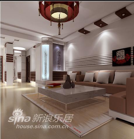 简约 三居 客厅图片来自用户2745807237在简单生活雅致品味55的分享