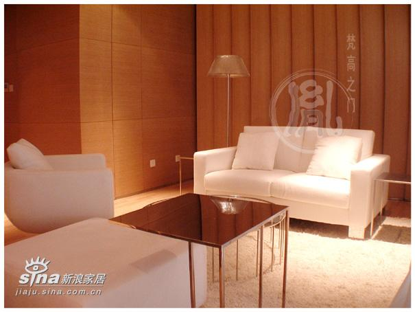 简约 跃层 客厅图片来自用户2745807237在兰亭序二77的分享