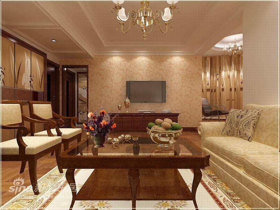 简约 别墅 客厅图片来自用户2745807237在山水世纪别墅10的分享