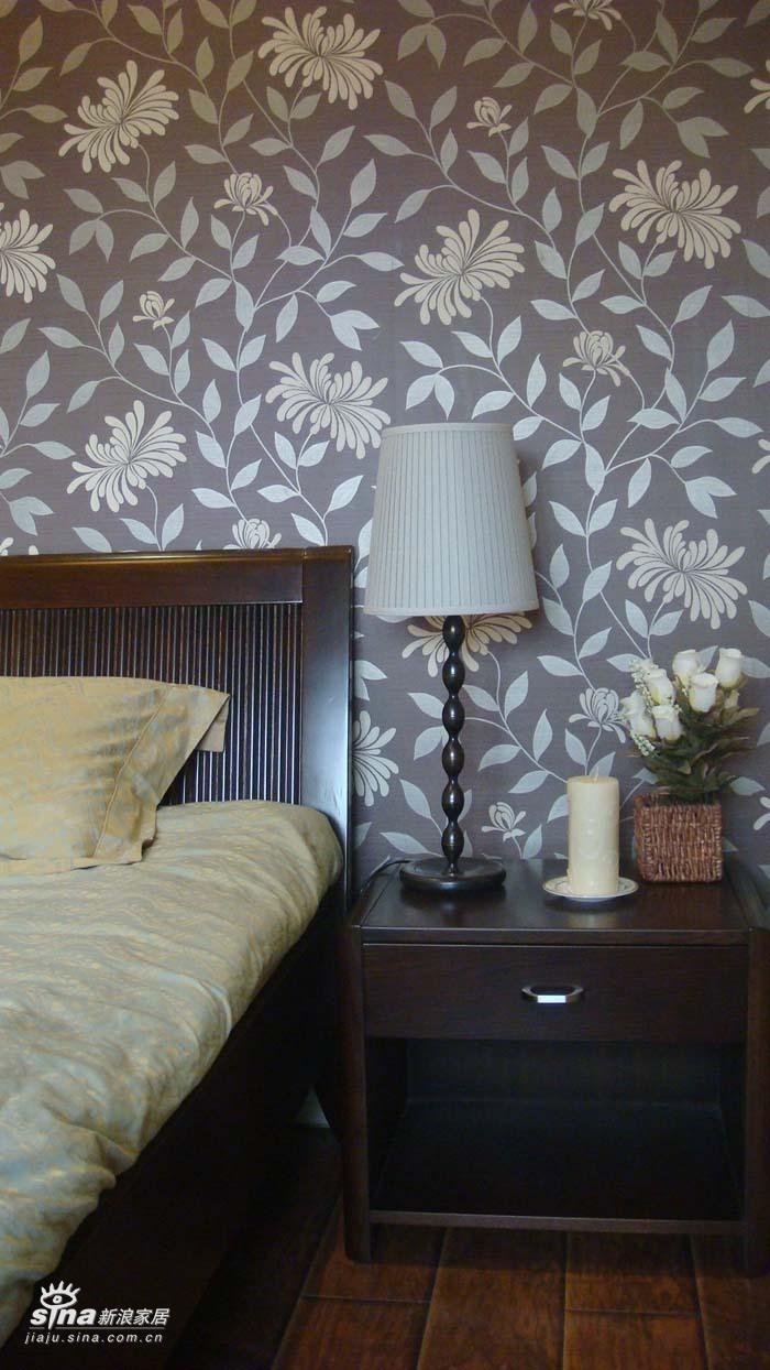 其他 复式 卧室图片来自用户2737948467在澳韵新情30的分享
