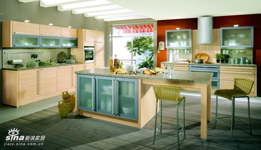 简约 其他 厨房图片来自用户2557979841在德国柏丽橱柜IV56的分享