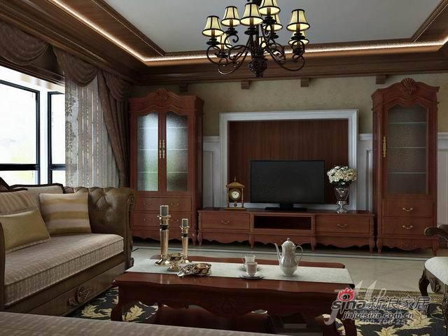 简约 三居 客厅图片来自用户2737759857在我的专辑494366的分享