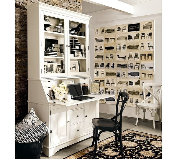 椅子 客厅 卧室 家居图片来自用户2771736967在88的分享