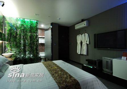 简约 其他 卧室图片来自用户2559456651在我的专辑190439的分享
