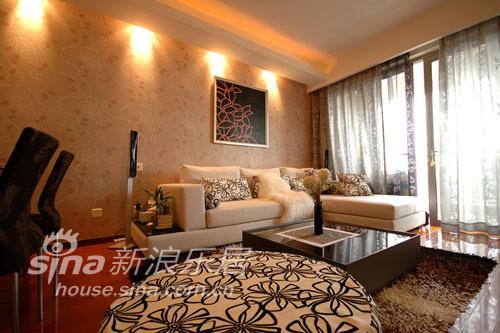 其他 二居 客厅图片来自用户2737948467在暗香浮动60的分享