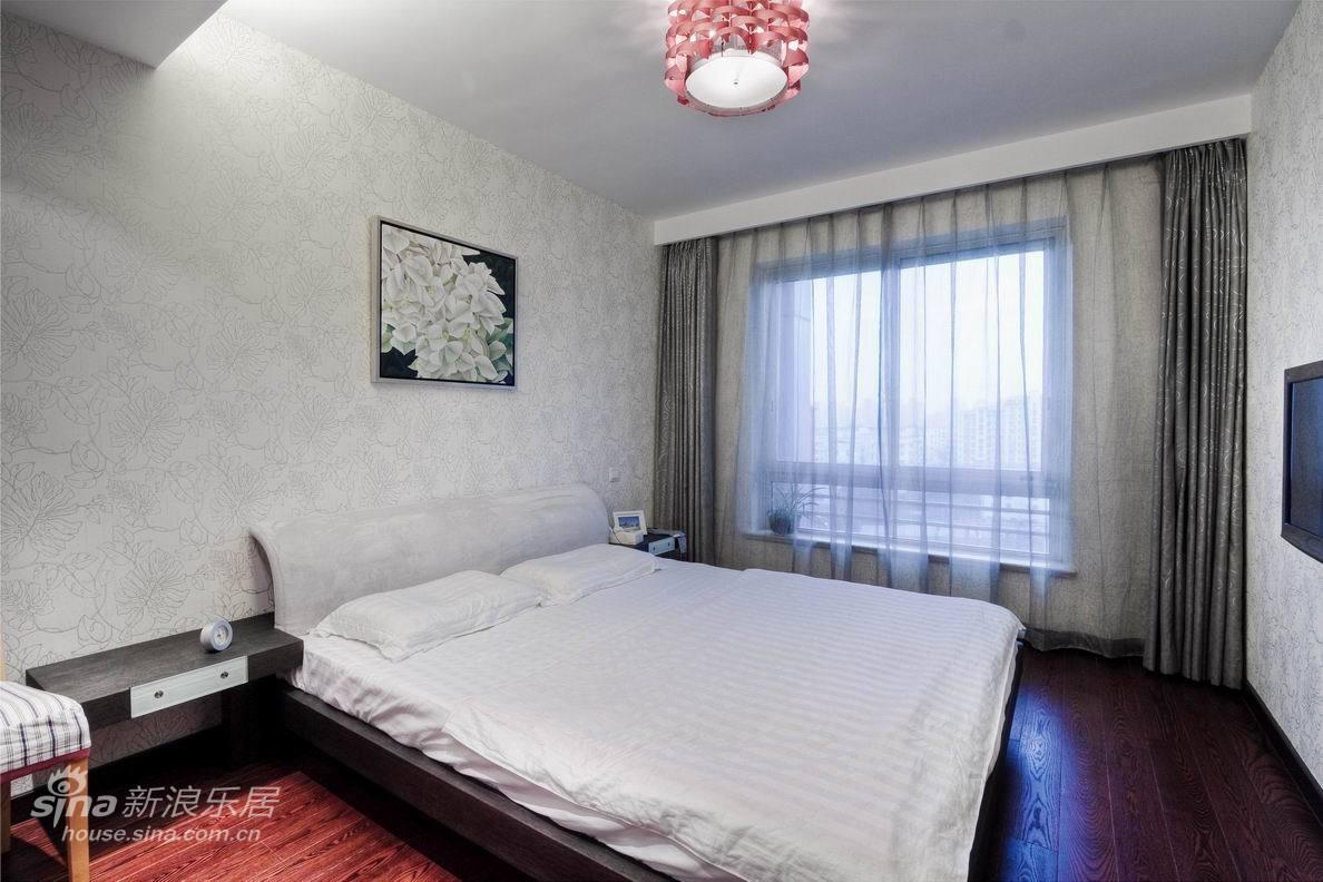 简约 三居 客厅图片来自用户2557979841在涵碧景苑20的分享