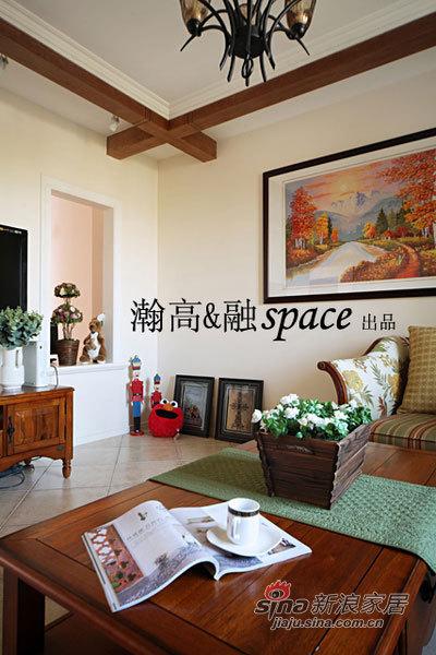 田园 三居 客厅图片来自用户2557006183在梧桐树下—地中海混搭风格家67的分享