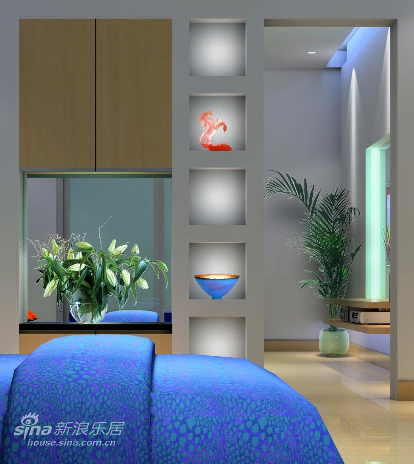 简约 三居 客厅图片来自用户2738820801在蓝色诱惑--《清凉一夏》68的分享