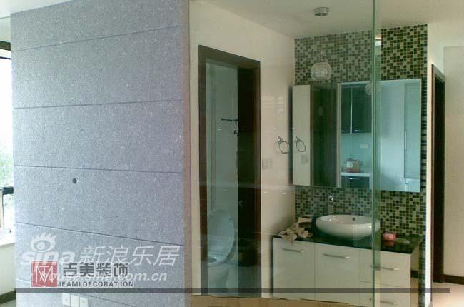 简约 二居 客厅图片来自用户2738093703在和欣国际花园42的分享