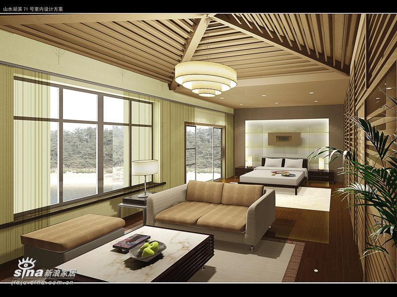 简约 其他 客厅图片来自用户2737759857在08年永恒经典设计83的分享