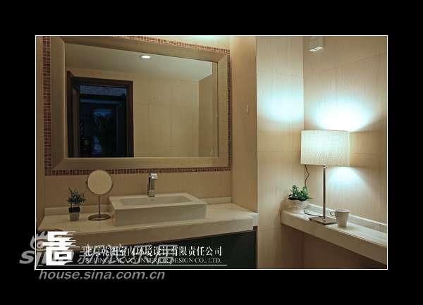 简约 一居 卫生间图片来自用户2739081033在素雅之美简约之美76的分享