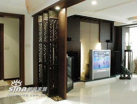 其他 其他 客厅图片来自用户2737948467在技巧创意改造呆傻大客厅90的分享