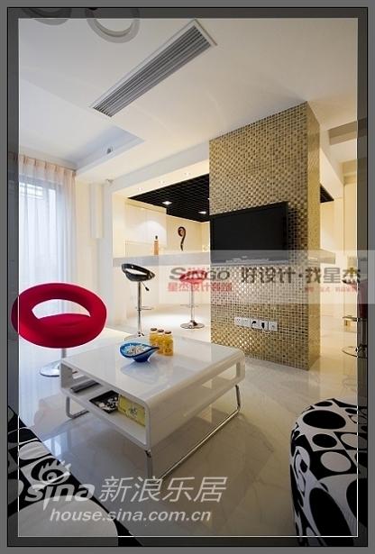 简约 别墅 客厅图片来自用户2738093703在游走于潮流和传统之间的时尚精灵12的分享