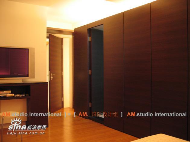 简约 三居 客厅图片来自用户2737786973在单身男人的家27的分享