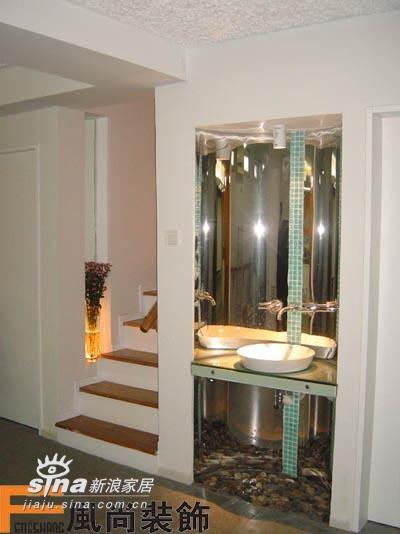 简约 别墅 客厅图片来自用户2557010253在温馨港湾92的分享
