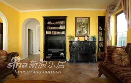 简约 一居 客厅图片来自用户2739153147在壹千栋豪宅71的分享