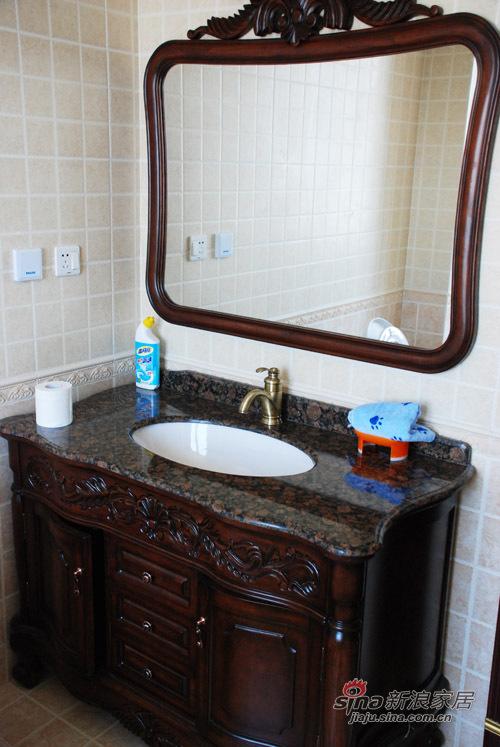 欧式 三居 客厅图片来自用户2746948411在化设计于无形15的分享