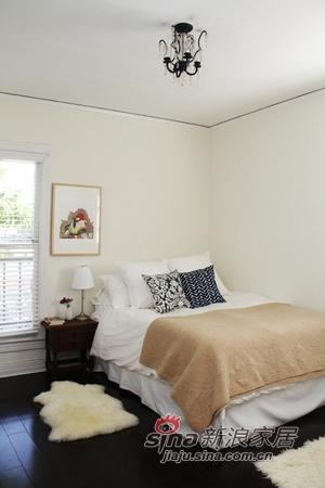 简约 一居 卧室图片来自用户2738093703在女强人的波西米亚自由公寓21的分享