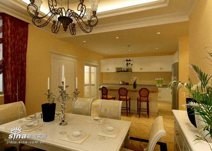 其他 其他 客厅图片来自用户2557963305在实创装饰领袖新硅谷65的分享