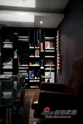 简约 一居 客厅图片来自用户2737782783在佛山中海住宅楼64的分享