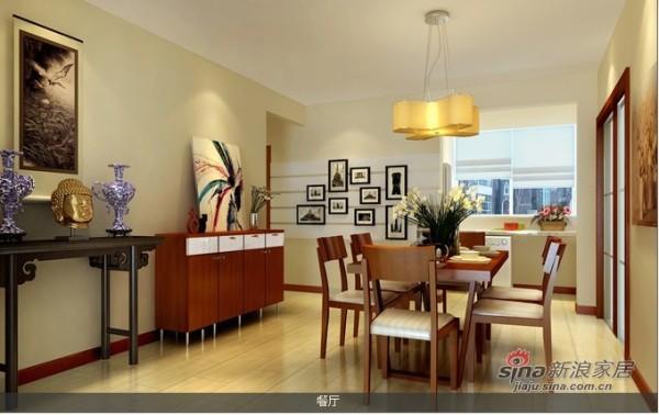 餐厅设计济南博洛尼15165197708