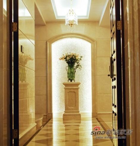 简约 一居 客厅图片来自用户2738093703在香密湖一号豪宅57的分享