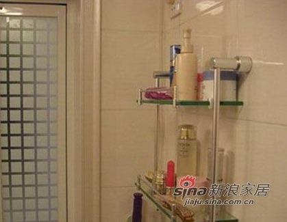 简约 二居 卫生间图片来自用户2737786973在我的专辑595346的分享