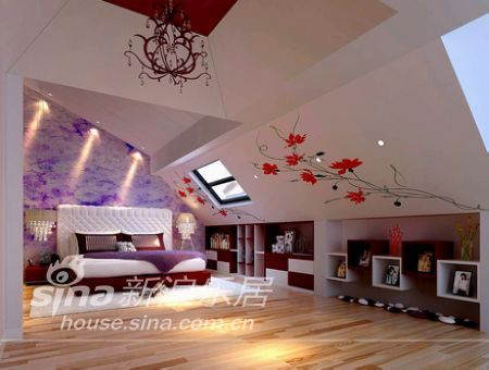 欧式 二居 客厅图片来自用户2757317061在英伦复古风情打造2居室78的分享