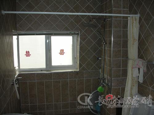 中式 别墅 卫生间图片来自用户1907661335在内敛——演绎冷色调中式风格65的分享