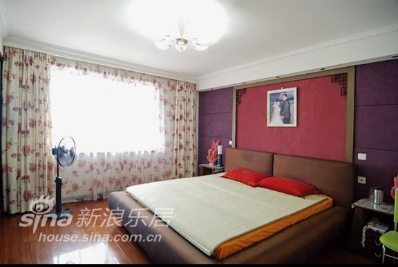 中式 别墅 户型图图片来自用户2757926655在蓝山284的分享