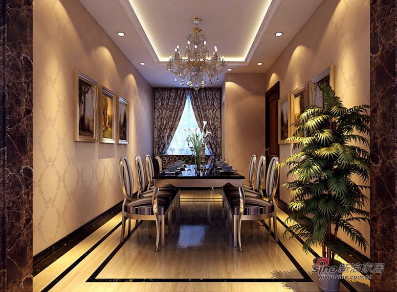 欧式 其他 餐厅图片来自用户2746948411在罗特鲁瓦的下午茶91的分享