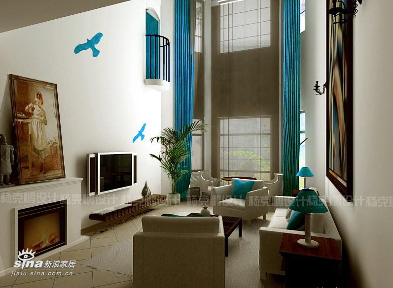 其他 别墅 客厅图片来自用户2558746857在那片云,那片海40的分享