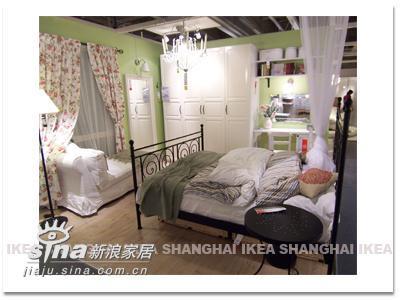 简约 一居 卧室图片来自用户2738093703在我的专辑174081的分享