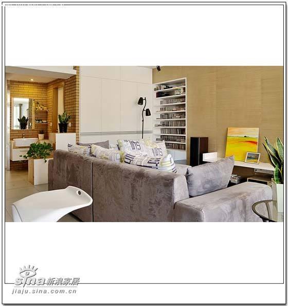 简约 三居 客厅图片来自用户2737782783在简单并时尚的快乐之家42的分享