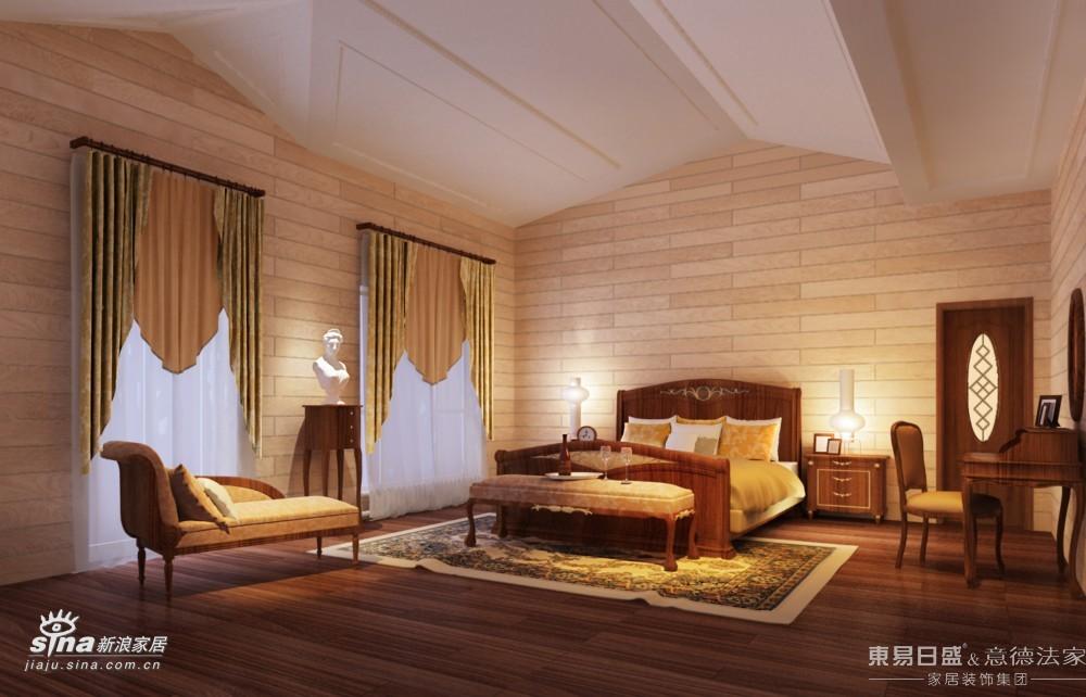 简约 别墅 客厅图片来自用户2737735823在东易日盛-香山清琴(西山别墅)15的分享