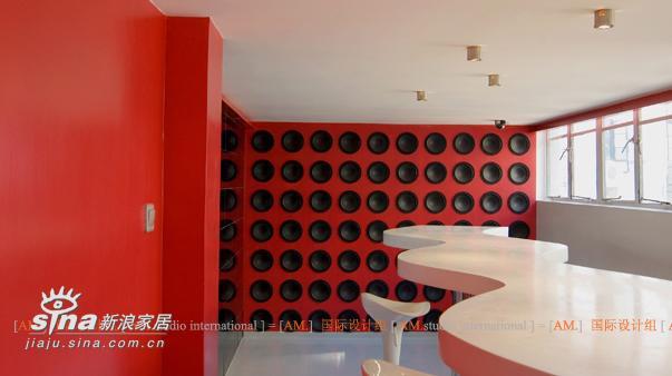 简约 复式 餐厅图片来自用户2558728947在造音工房74的分享